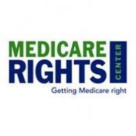 Medicare Rights Center