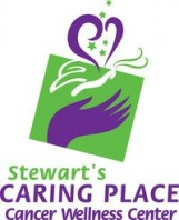 Stewart's Caring Place: Cancer Wellness Center