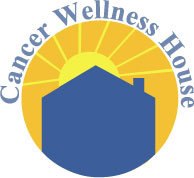 Cancer Wellness House