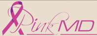 PINKMD Spa and Wellness Center