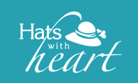 Hats With Heart