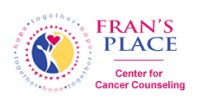 The Center for Cancer Counseling