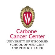UW Carbone Cancer Center
