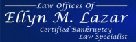 Law Offices of Ellyn M. Lazar