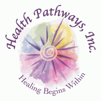 Health Pathways, Inc.