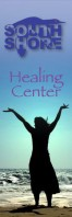 South Shore Healing Center