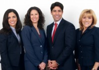 Weber Law Firm