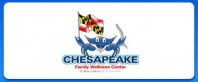 Chesapeake Family Wellness Center