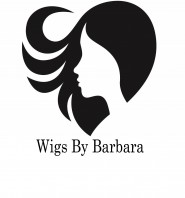 Wigs by Barbara Hair Alternative Solutions Wellness Center in New Jersey